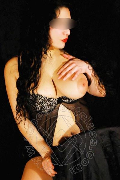 Stella  BISCEGLIE 3497222167