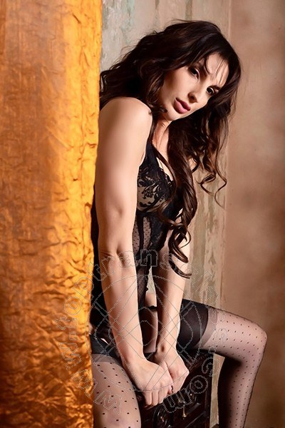 Jasmine Transgender  TORINO 3512136205