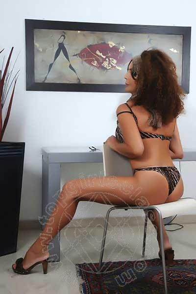 Arianna Modigliani  PRATO 3665977549