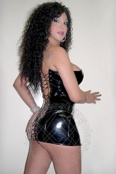 Lady Rosa Xxxl  NAPOLI 3290295249