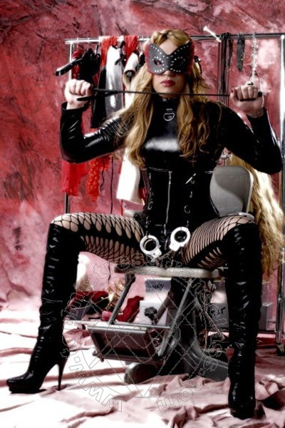 Mistress Victoria  BOLOGNA 3480588175