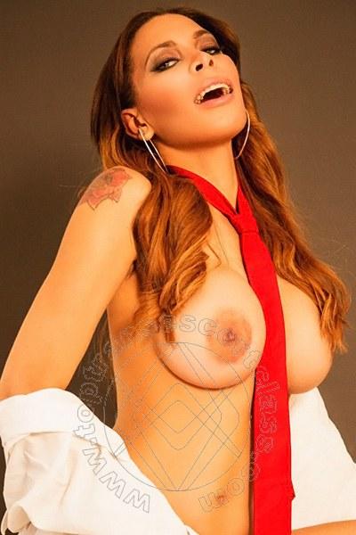 Lia Guimaraes  BOLOGNA 3779612671