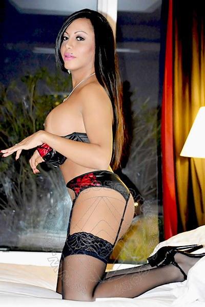 Nicolly Soares  BARLETTA 3890090249