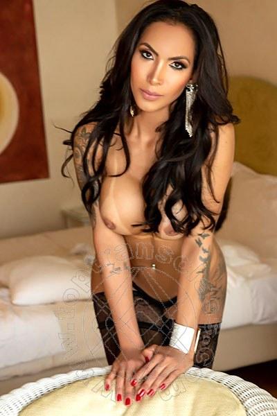 Mariana Ferraz  ROMA 3461274809