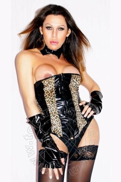 Angela Anderson  PARIGI 3889076958
