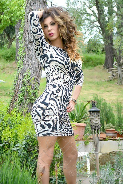Pamela  L' Italiana Piu' Calda  BRESCIA 3334877872