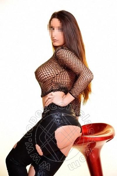 Katya  SAVONA 3339425734
