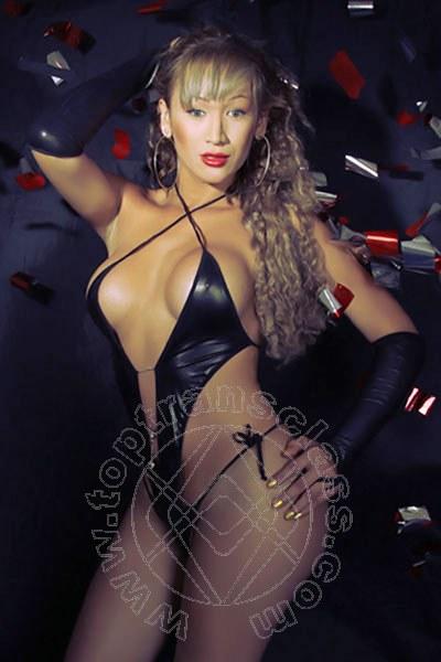 Romina  ALASSIO 3809069120