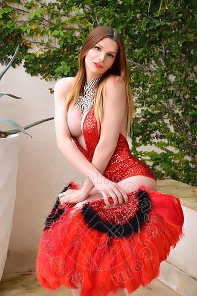 Lucrezia Borgia  RENDE 3477322056