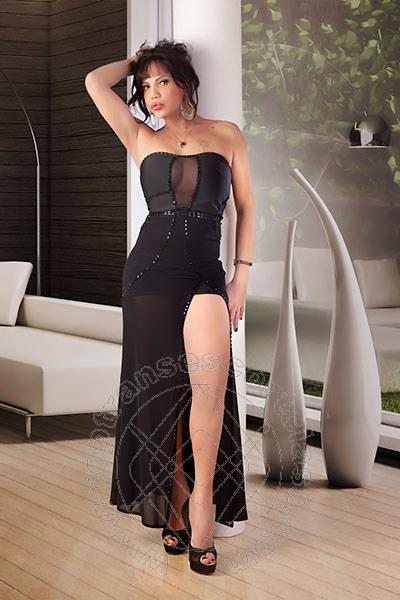 Mayara  BREGNANO 3483724675