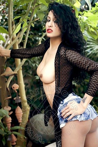 Sexy Lorena  BERGAMO 3478227832