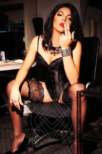 Angelina Xxl  PISA 3893458867