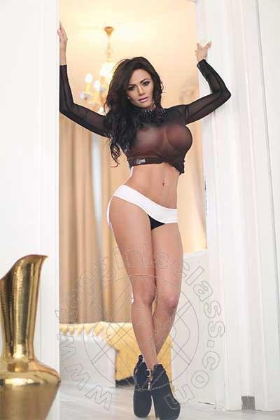 Serena Hot  BARI 3286874897