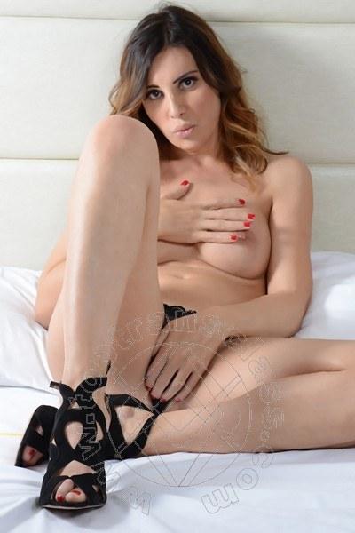 Francesca Charmant  MILANO 3896091539