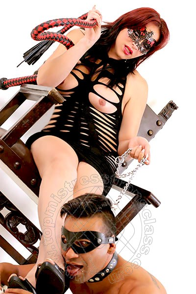 Madame Ursula  SCAURI 3510854201