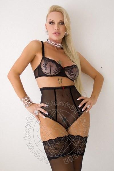 Maria Eduarda Venturini  CHIASSO 3331486563