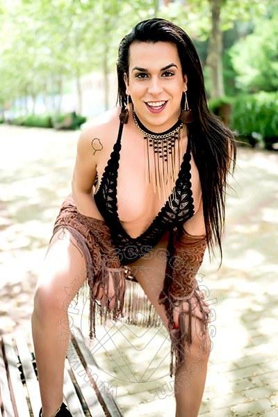 Gabriela De Medeiros  GENOVA 3801875535