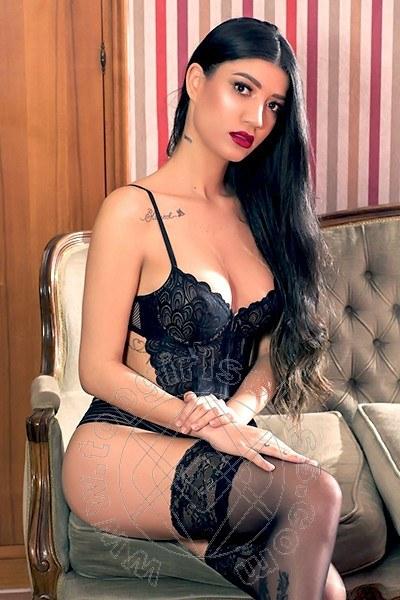 Manuela  PORTO MAURIZIO 3899158666
