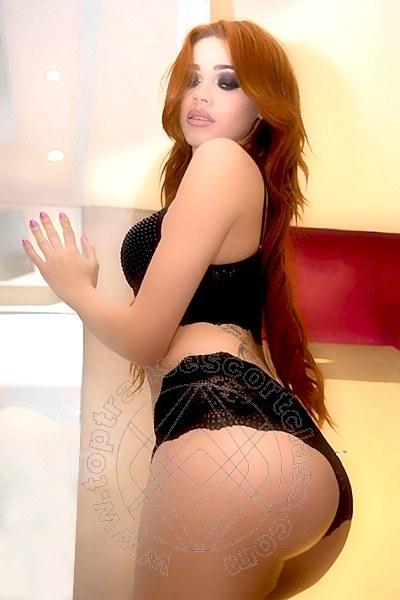 Ariel  CECINA 3299764840