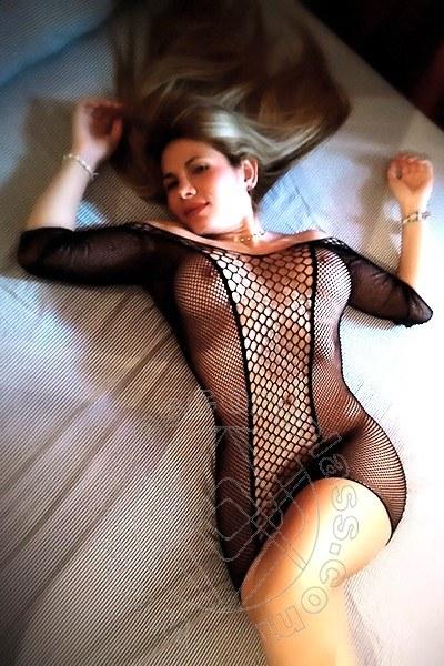 Lina  LA SPEZIA 3293440801