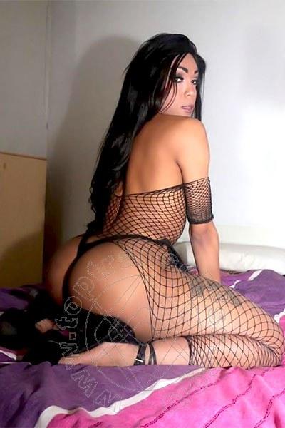 Jessica  VALLECROSIA 3392480038