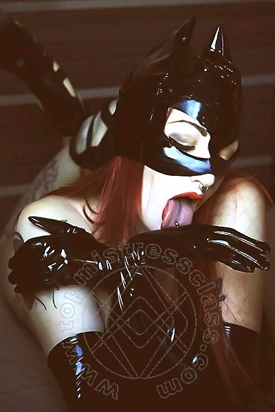 Mistress Polly  BOLOGNA 3472662636