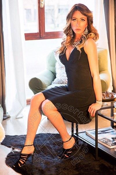 Miss Vivian  MARINA DI MASSA 3664504341