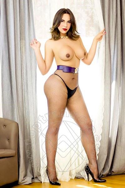 Isabella Ferraiz  MILANO 3209470782