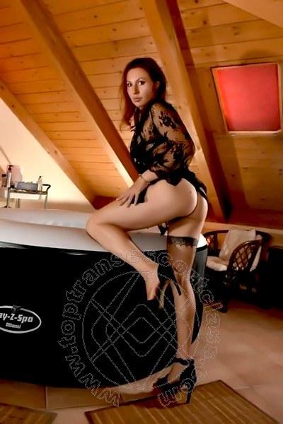 Laura Marini  BAVENO 3460735423