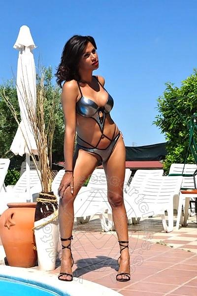 Alessia Transex  FERRARA 3475468457