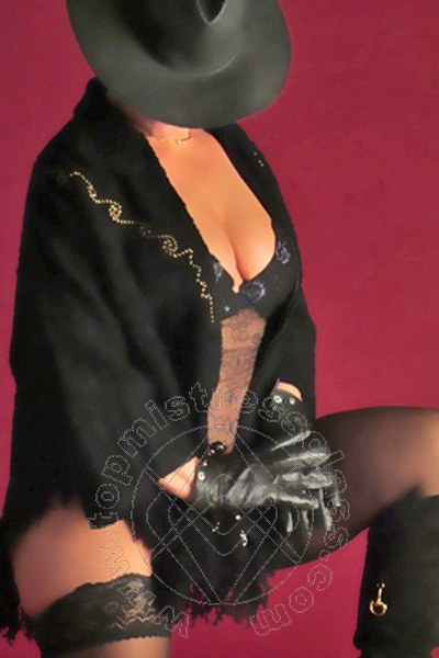 Lady Mary Italy  MESTRE 3911734809