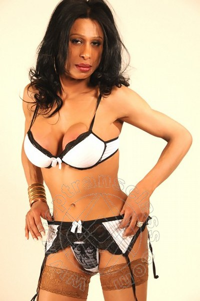 Claudia Chic  SETTIMO MILANESE 3281568318