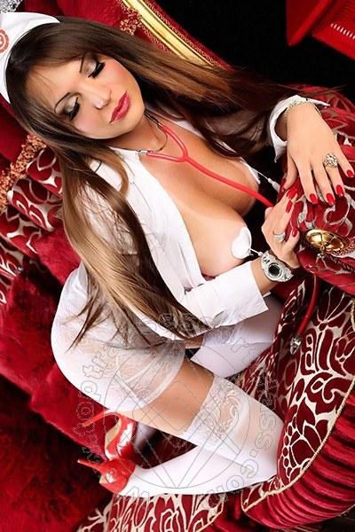 Dottoressa Mony  GENOVA 3248405735