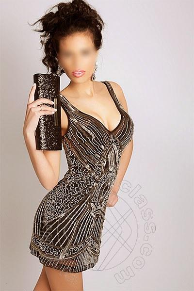 Chanel  MADRID 0034655478585