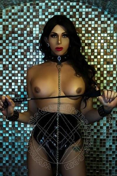 Lady Juliana  RAVENNA 3886533172