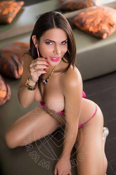 Elisabetta Grimaldi  MILAZZO 3662338612